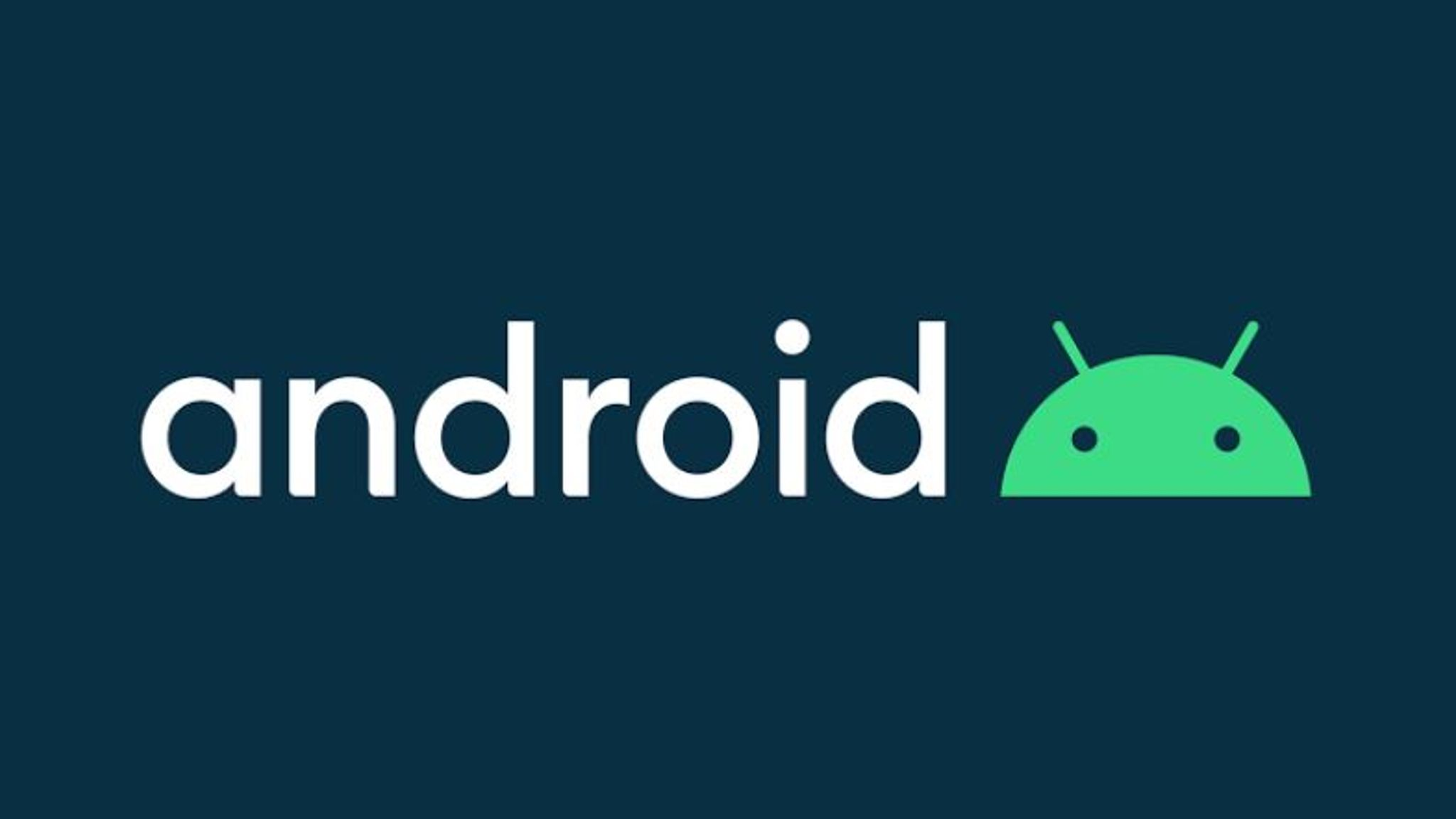 Android 10: Google has no room for dessert with next update to mobile OS