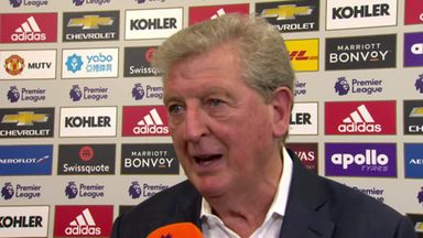 Hodgson: It was a heroic victory