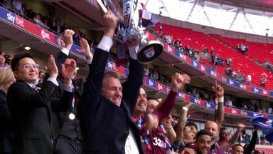 Smith: Villa will be competitive