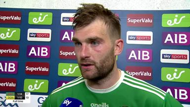 O'Shea: Not many gave us a chance