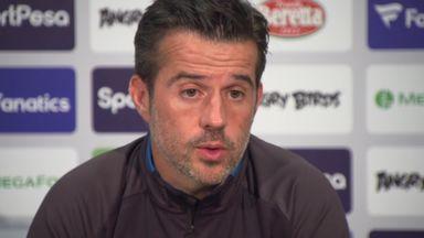 Silva: VAR can be positive for football