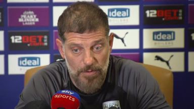 Bilic wants three new players