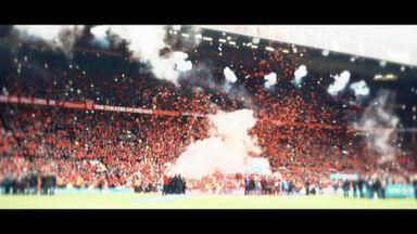 Ready for Man Utd vs Chelsea?