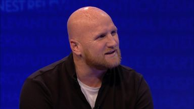 Hartson: Poor night for Celtic