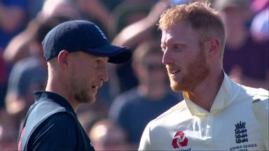 Botham: Stokes is the special one