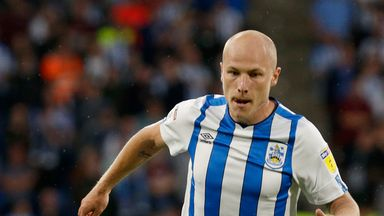 Potter: Mooy brings Brighton balance