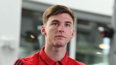 Brown: Tierney's move a fairy-tale