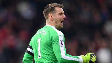 Heaton: Villa move was no-brainer