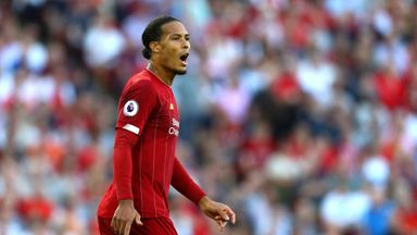 VVD: We won't take lead for granted