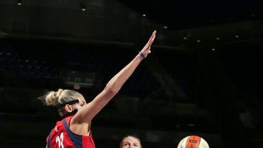 WNBA: Mystics 78-85 Sky