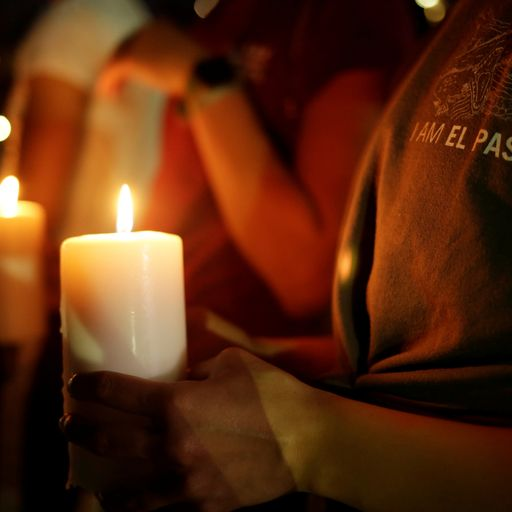 Texas shooting: The victims of the El Paso attack