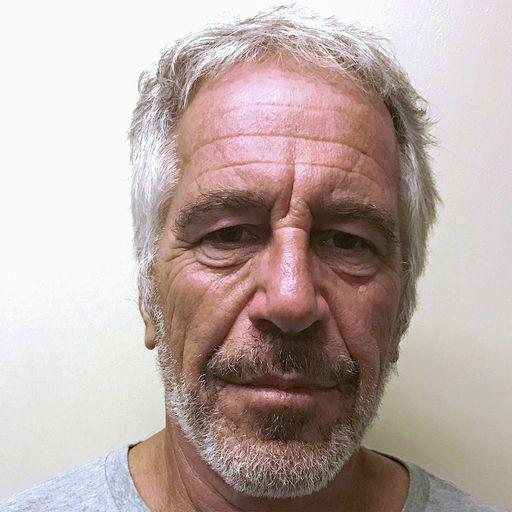 The mysterious life and death of billionaire Jeffrey Epstein