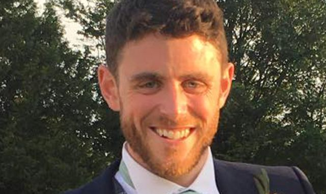 Man charged with murder of PC Andrew Harper - Q Radio