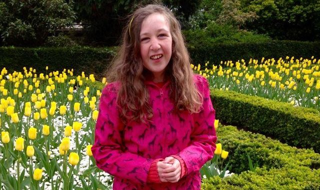 Nora Quoirin described as 'gentle and innocent' at funeral following death in Malaysian jungle