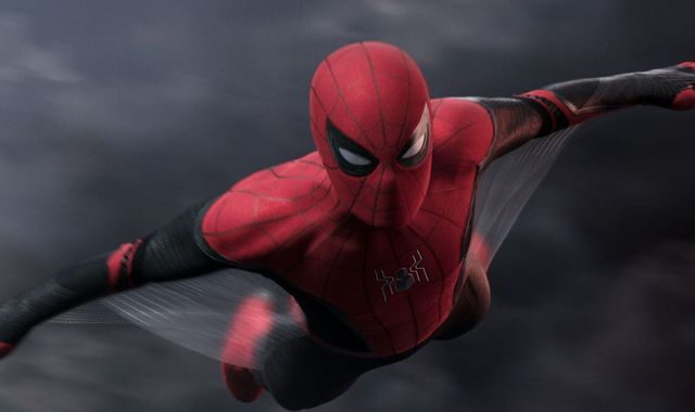 Spider-Man: What the Disney-Sony split means for his movie future
