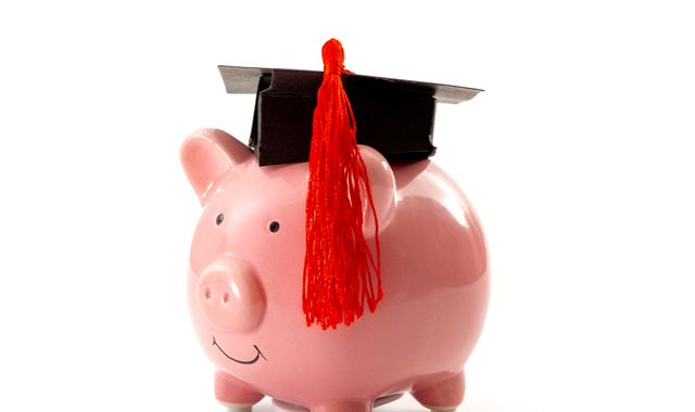 Government holding millions in student loan overpayments