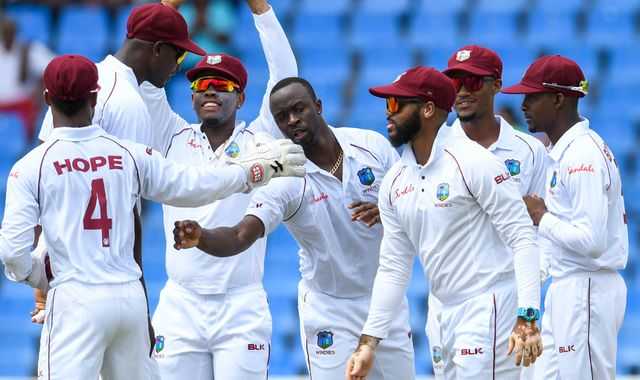 West Indies 'increasingly confident' England tour will take place