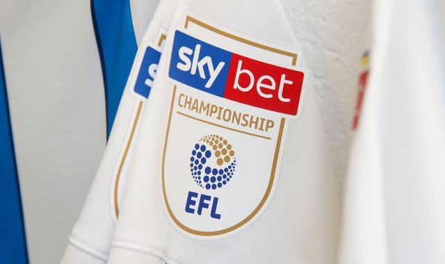 Championship clubs agree September 1 transfer deadline