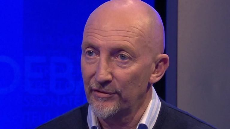 Ex-QPR boss Ian Holloway bizarrely blames EU for new handball rule