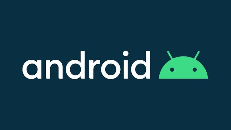 Google has gone clean and simple for its new Android logo