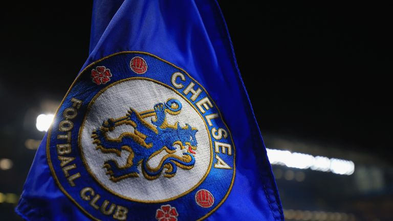 Premier League football clubs urged to end 'poverty pay'