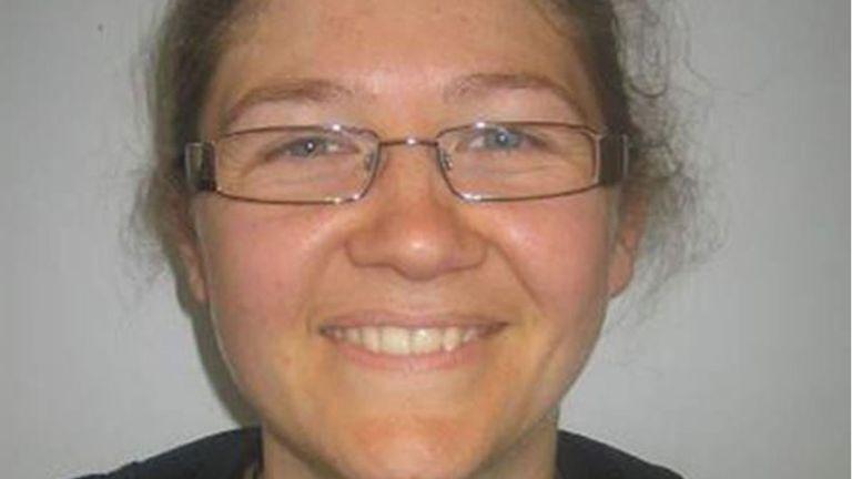 PC Fiona Bone died in the same attack as PC Nicola Hughes