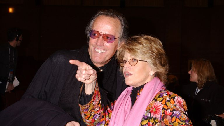 "2003 Sundance Film Festival - ""The Maldonado Miracle"" Premiere