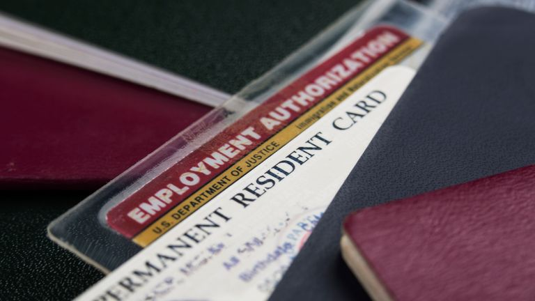Permanent citizens are unlikely to be affected by the rule change