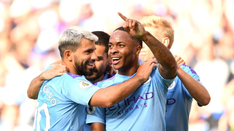 Guardiola surprised by Silva's success in England