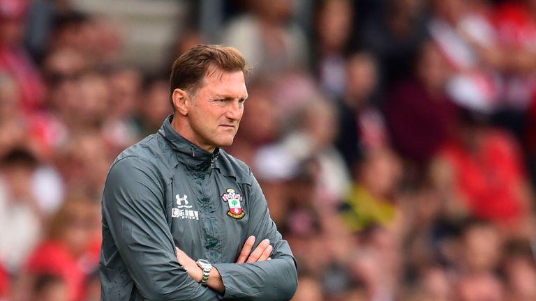 Harry Kane: Tottenham boss Jose Mourinho hopes striker will return this season