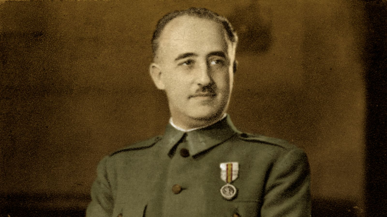Spanish judges say Franco's body can be exhumed   World