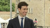 Rory Stewart is among the 21 Tory MPs who have been deselected by the party for voting against the government.