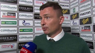 Heckingbottom: Questions have to be asked