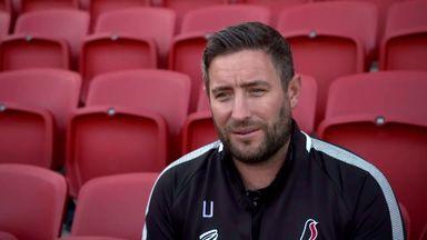 Bristol City v Swansea preview