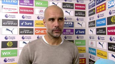 Pep: Our quality makes the difference