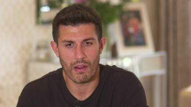 Batth: I rose above racism
