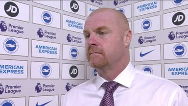 'A good finish to a hard performance'