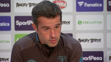 Silva demands better away form