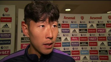 Son: NLD draw is painful