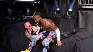 Best of SmackDown: September 10