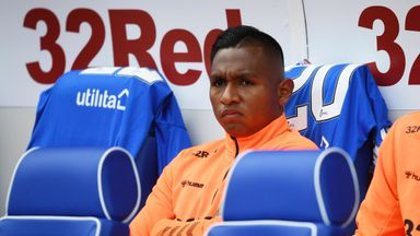 Boyd: Morelos must move on
