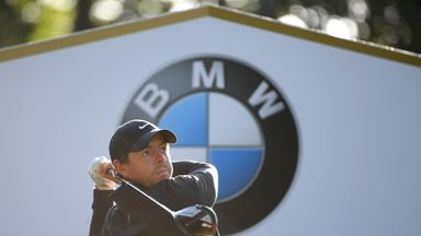 McIlroy: Schedule risks golf's relevance