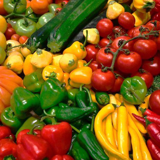 Vegan and vegetarian diet could increase stroke risk