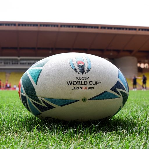 The Ultimate Guide to the Rugby World Cup