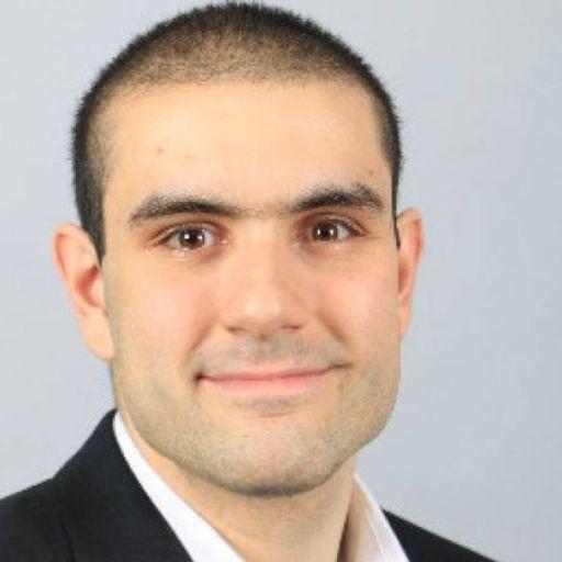 Alek Minassian: 'Incel' found guilty of murdering 10 people in Toronto van attack