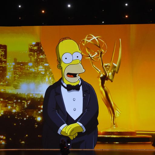 Nine key talking points from the Emmys