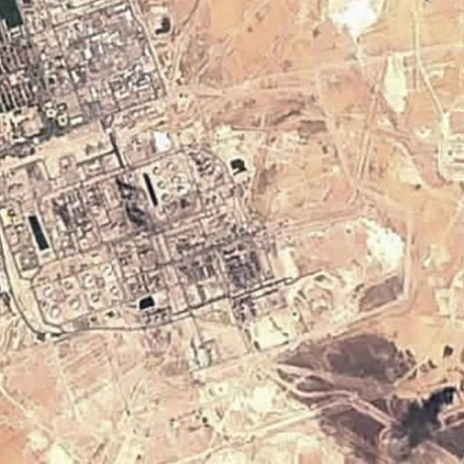 Why the drone attack on Saudi Arabia's Abqaiq oil refinery is a big deal
