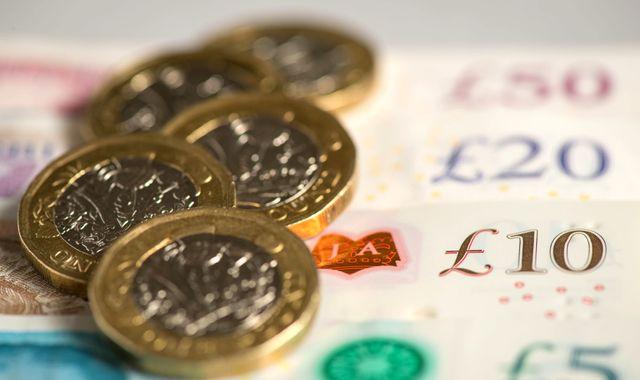 Coronavirus: Axing bank dividends will hit millions of small investors