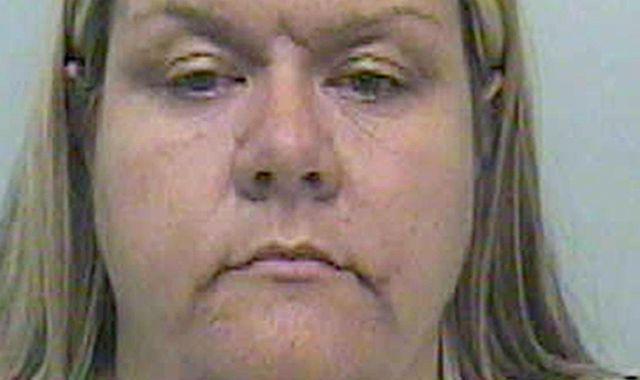 Vanessa George: Paedophile nursery worker released after 10 years