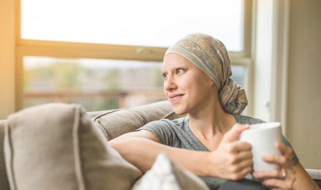 Breakthrough could protect chemotherapy patients from hair loss